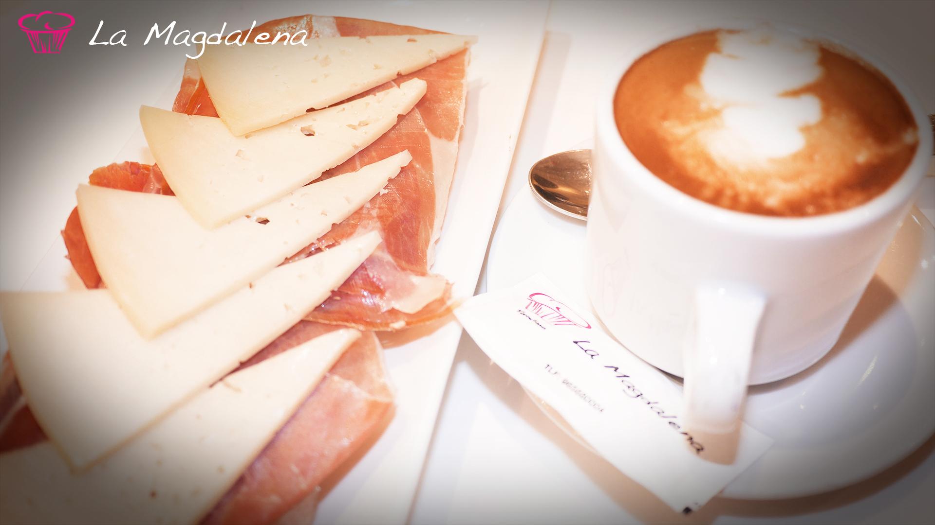 cafeteria-desayuno-001