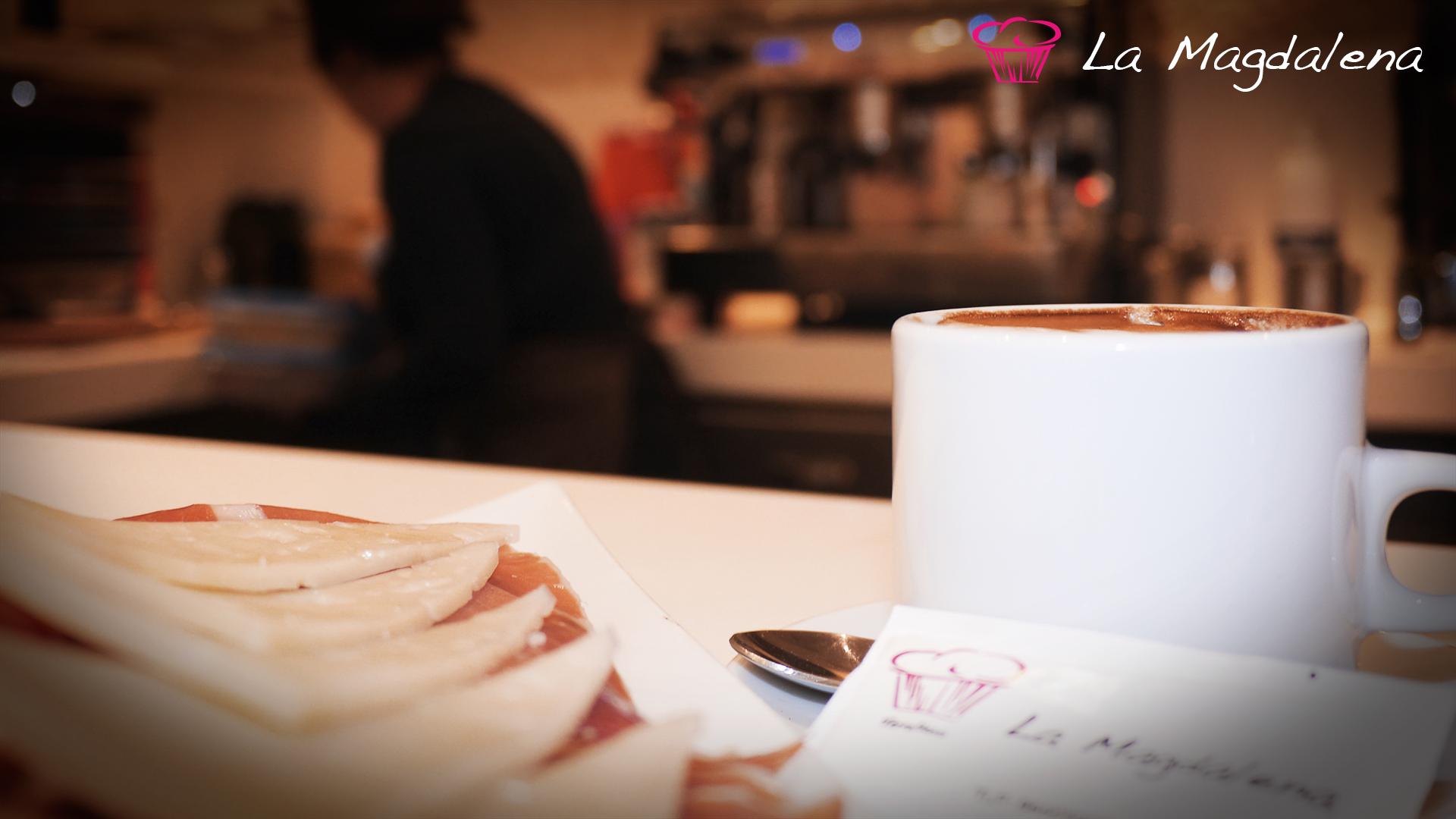 cafeteria-desayuno-003