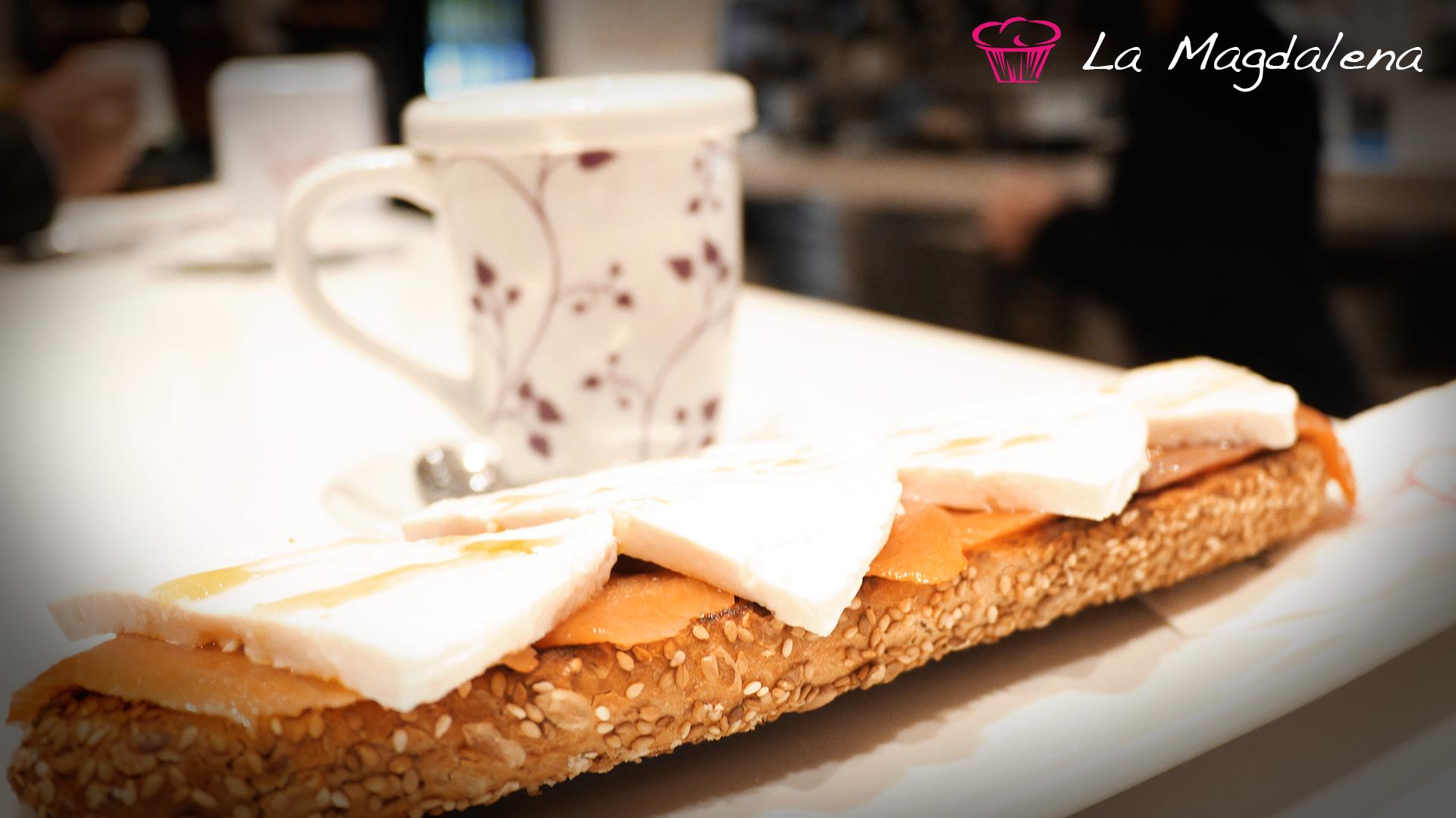 cafeteria-tostada-002