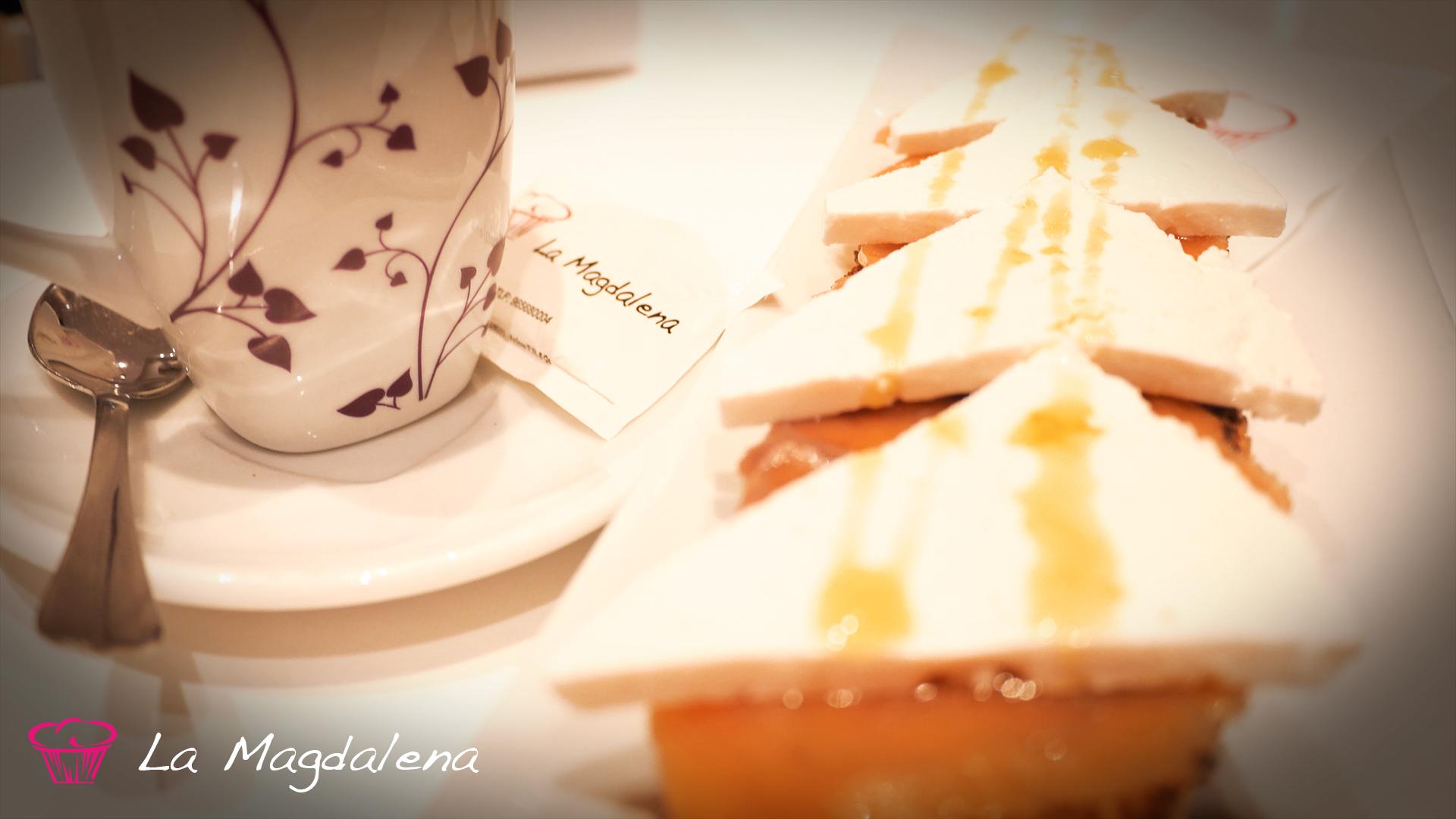 cafeteria-tostada