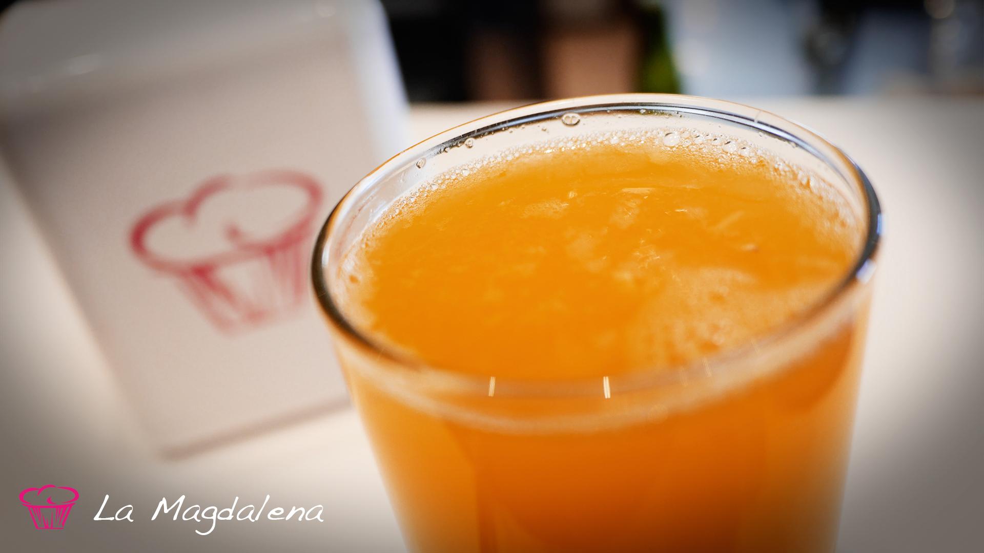 cafeteria-zumo_naranja